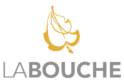 Logo du gîte La Bouche